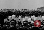 Image of Benito Mussolini Italy, 1936, second 27 stock footage video 65675071384