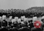 Image of Benito Mussolini Italy, 1936, second 28 stock footage video 65675071384