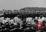 Image of Benito Mussolini Italy, 1936, second 29 stock footage video 65675071384