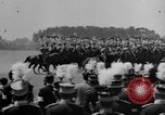 Image of Benito Mussolini Italy, 1936, second 30 stock footage video 65675071384