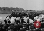 Image of Benito Mussolini Italy, 1936, second 31 stock footage video 65675071384