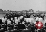 Image of Benito Mussolini Italy, 1936, second 32 stock footage video 65675071384