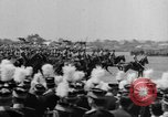 Image of Benito Mussolini Italy, 1936, second 33 stock footage video 65675071384