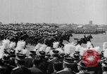 Image of Benito Mussolini Italy, 1936, second 34 stock footage video 65675071384