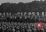 Image of Benito Mussolini Italy, 1936, second 40 stock footage video 65675071384