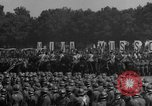 Image of Benito Mussolini Italy, 1936, second 42 stock footage video 65675071384