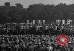Image of Benito Mussolini Italy, 1936, second 43 stock footage video 65675071384