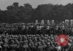 Image of Benito Mussolini Italy, 1936, second 44 stock footage video 65675071384