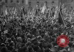Image of Benito Mussolini Italy, 1936, second 45 stock footage video 65675071384