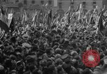 Image of Benito Mussolini Italy, 1936, second 46 stock footage video 65675071384