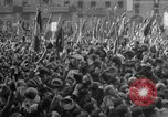 Image of Benito Mussolini Italy, 1936, second 48 stock footage video 65675071384