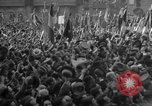 Image of Benito Mussolini Italy, 1936, second 49 stock footage video 65675071384