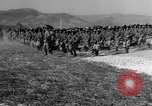 Image of Benito Mussolini Italy, 1936, second 54 stock footage video 65675071384