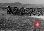 Image of Benito Mussolini Italy, 1936, second 55 stock footage video 65675071384