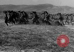 Image of Benito Mussolini Italy, 1936, second 56 stock footage video 65675071384