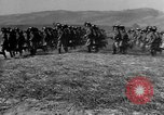 Image of Benito Mussolini Italy, 1936, second 57 stock footage video 65675071384
