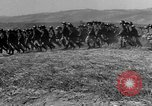 Image of Benito Mussolini Italy, 1936, second 58 stock footage video 65675071384