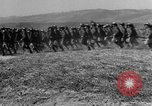 Image of Benito Mussolini Italy, 1936, second 59 stock footage video 65675071384