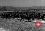 Image of Benito Mussolini Italy, 1936, second 61 stock footage video 65675071384