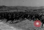 Image of Benito Mussolini Italy, 1936, second 62 stock footage video 65675071384