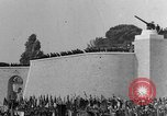 Image of Benito Mussolini Italy, 1935, second 19 stock footage video 65675071386
