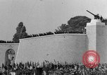 Image of Benito Mussolini Italy, 1935, second 20 stock footage video 65675071386