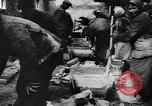 Image of collective farms Ukraine, 1943, second 44 stock footage video 65675071391