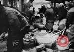 Image of collective farms Ukraine, 1943, second 45 stock footage video 65675071391
