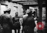 Image of collective farms Ukraine, 1943, second 48 stock footage video 65675071391