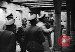 Image of collective farms Ukraine, 1943, second 49 stock footage video 65675071391