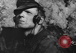 Image of German infantry Soviet Union, 1943, second 13 stock footage video 65675071393