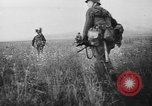 Image of German infantry Soviet Union, 1943, second 36 stock footage video 65675071393