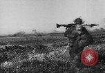 Image of German infantry Soviet Union, 1943, second 40 stock footage video 65675071393