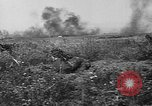 Image of German infantry Soviet Union, 1943, second 43 stock footage video 65675071393