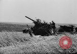 Image of German infantry Soviet Union, 1943, second 45 stock footage video 65675071393