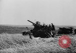 Image of German infantry Soviet Union, 1943, second 46 stock footage video 65675071393
