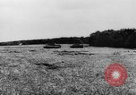 Image of German infantry Soviet Union, 1943, second 49 stock footage video 65675071393