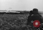 Image of German infantry Soviet Union, 1943, second 56 stock footage video 65675071393