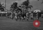 Image of Philadelphia Phillies Miami Beach Florida USA, 1941, second 10 stock footage video 65675071399