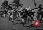 Image of Philadelphia Phillies Miami Beach Florida USA, 1941, second 12 stock footage video 65675071399