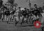 Image of Philadelphia Phillies Miami Beach Florida USA, 1941, second 13 stock footage video 65675071399