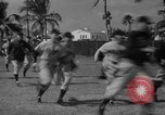 Image of Philadelphia Phillies Miami Beach Florida USA, 1941, second 14 stock footage video 65675071399