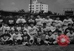 Image of Philadelphia Phillies Miami Beach Florida USA, 1941, second 20 stock footage video 65675071399