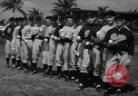 Image of Philadelphia Phillies Miami Beach Florida USA, 1941, second 21 stock footage video 65675071399