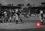 Image of Philadelphia Phillies Miami Beach Florida USA, 1941, second 24 stock footage video 65675071399