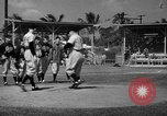 Image of Philadelphia Phillies Miami Beach Florida USA, 1941, second 29 stock footage video 65675071399