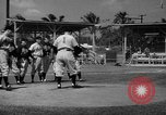 Image of Philadelphia Phillies Miami Beach Florida USA, 1941, second 30 stock footage video 65675071399