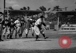 Image of Philadelphia Phillies Miami Beach Florida USA, 1941, second 31 stock footage video 65675071399