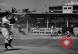 Image of Philadelphia Phillies Miami Beach Florida USA, 1941, second 33 stock footage video 65675071399