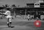 Image of Philadelphia Phillies Miami Beach Florida USA, 1941, second 34 stock footage video 65675071399